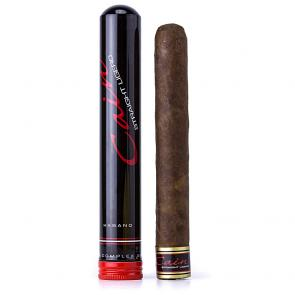 Cain Habano 550 Tubos Single Cigar [CL030718]-www.cigarplace.biz-21